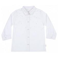 Luminoso Блузка для девочки 2028140