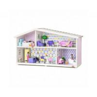 Lundby Креативный кукольный домик