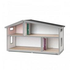 Lundby Кукольный домик LB_60102100