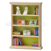 Lundby Мебель Смоланд Книжный шкаф