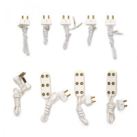 Lundby Удлинители для перестановки светильников в домике LB_60702600