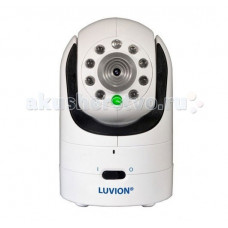 Luvion Дополнительная камера для Grand Elite 2