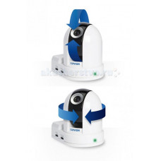 Luvion Дополнительная камера для Модели Supreme Pan/Tilt
