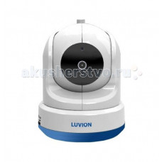 Luvion Дополнительная камера для Supreme Connect