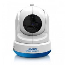Luvion Дополнительная камера Supreme Connect 2