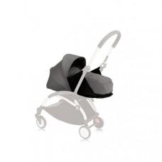 Люлька Babyzen для Yoyo Plus Newborn Pack