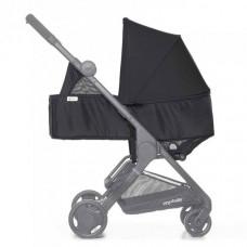 Люлька ErgoBaby Metro Newborn Kit