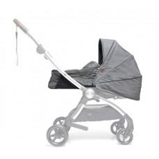 Люлька Mamas&Papas Спальный блок для коляски Airo