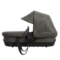 Люлька Mima для коляски Zigi