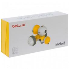 Mabot A конструктор-робот в наборе 2+ в 1