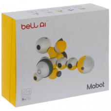 Mabot B конструктор-робот в наборе 5+ в 1