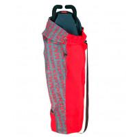Maclaren Сумка-мешок для переноски коляски Maclaren Scarlett