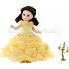 Madame Alexander Кукла Бель 20 см