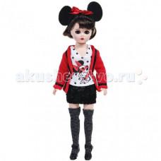 Madame Alexander Кукла Минни 26 см