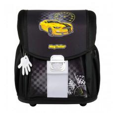 Magtaller Ранец школьный Evo Light Racing