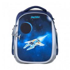 Magtaller Рюкзак школьный Unni Spaceship