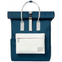 МАН Городской рюкзак MR19B1607B02