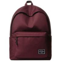 МАН Городской рюкзак MR19B1635B06