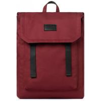 МАН Городской рюкзак MR19C1702B01