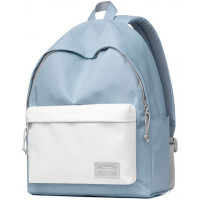 МАН Городской рюкзак MR19C1803B01