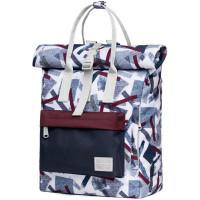 МАН Городской рюкзак MR19C1812B01