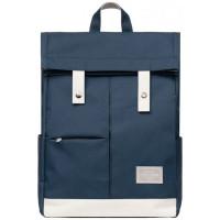 МАН Городской рюкзак MR19C1815B02