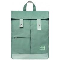 МАН Городской рюкзак MR19C1842B01