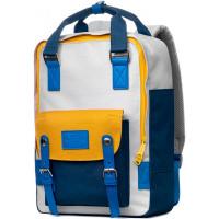 МАН Городской рюкзак MR20B1873B01