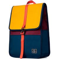 МАН Городской рюкзак MR20B1933B01