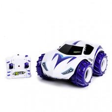 Машина Аква Циклон