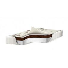 Матрас Babysleep премиум класса Amarena Cotton 120x60