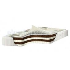 Матрас Babysleep премиум класса Tesoro Cotton 120x60