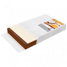 Матрас BoomBaby Кокос латекс 12 120x60 см