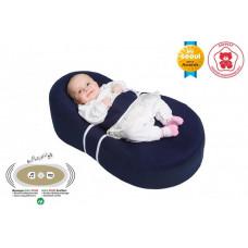 Матрас Dolce Bambino dolce Cocon Plus Кокон для новорожденных