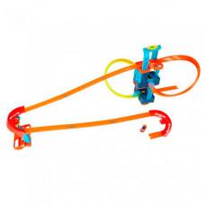 Mattel Hot Wheels Конструктор трасс Безграничное Ускорение