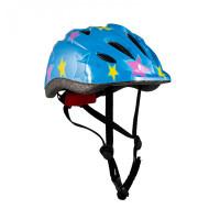 Maxiscoo Шлем детский Звездочки