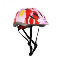 Maxiscoo Шлем для девочки