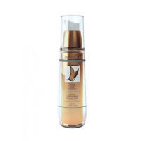 Medical Collagene 3D Крем для сияния кожи с комплексом Vivillume ТМ Golden Glow 30 мл