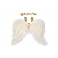 MeriMeri Наряд Крылья ангела