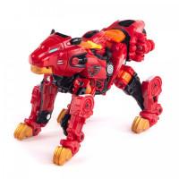 Metalions Робот-трансформер Лео