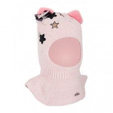 Mialt Шлем для девочки Рыся