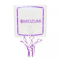 Midzumi Баскетбольное кольцо большое