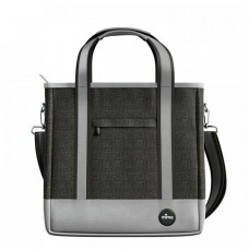 Mima Сумка для коляски Zigi Changing Bag