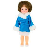 Мир кукол Кукла Дашенька М1 45 см