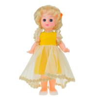 Мир кукол Кукла Карина-балерина 35 см