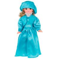 Мир кукол Кукла Оксана 45 см