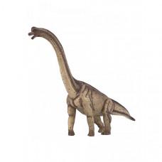 Mojo Фигурка Animal Planet Брахиозавр Deluxe II