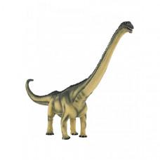 Mojo Фигурка Animal Planet Мамэньсизавр Deluxe II