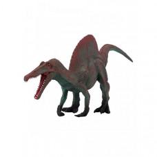 Mojo Фигурка Animal Planet Спинозавр с артикулируемой челюстью Deluxe II
