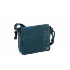 Moon Сумка Messenger Bag